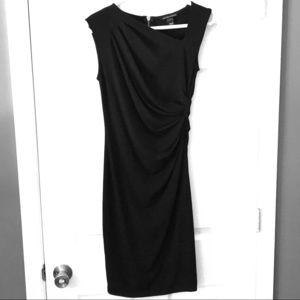 Victoria's Secret cocktail dress